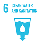Fragrance Free - Clean Water And Sanitation