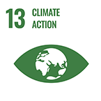 Climate Action - Clean Water And Sanitation