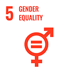 Gender Equality - Clean Water And Sanitation
