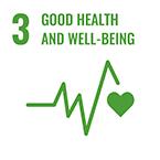 Good Health - Zero Hunger