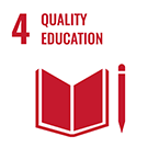 Quality Education - Clean Water And Sanitation