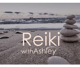 Helping and Healing with Energy: Face-to-Face and Mobile Reiki