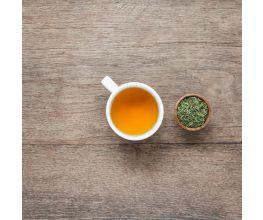 Pepe le Tea