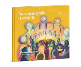 The Circle People