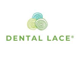 Dental Lace Inc.