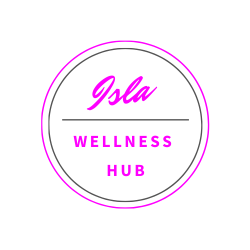 Isla's Wellness Hub