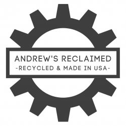 Andrews Reclaimed