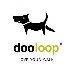 the dooloop