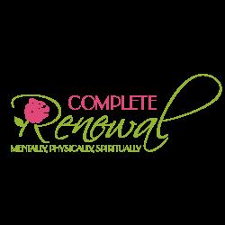 Complete Renewal LLC