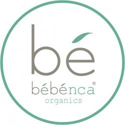 Bébénca Organics