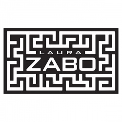 Laura Zabo Upcycled Accessories