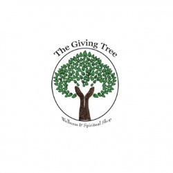 Giving Tree Shop