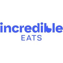 incredible eats