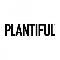 Plantiful Pets LLC