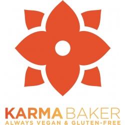 Karma Baker V&GF