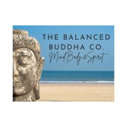 The Balanced Buddha Apothecary LLC