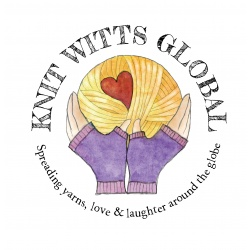 Knit Witts Global