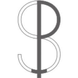 www.pursesuitz.com