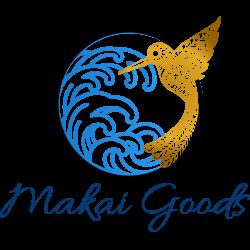 Makai Goods, LLC
