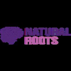 Natural roots nyc