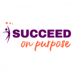 Succeed On Purpose