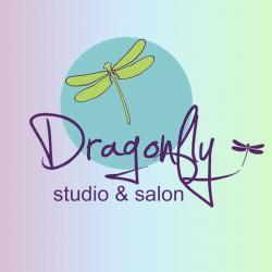 Dragonfly Studio & Salon