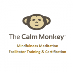 The Calm Monkey