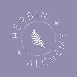 Herbin Alchemy