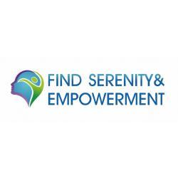 Find Serenity & Empowerment, LLC