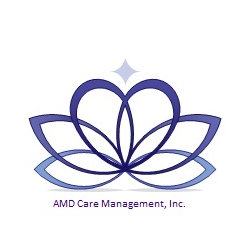 AMD Care Management, Inc.