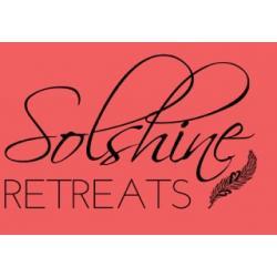 Solshine Retreats