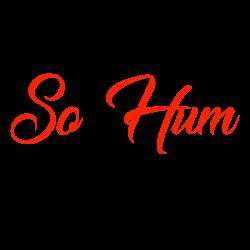Sohum Life