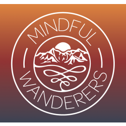 mindful wanderers collection