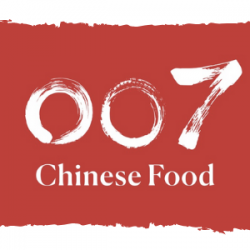 007 Chinese Food