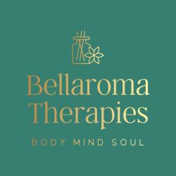 Bellaroma Therapies, LLC