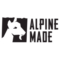 Alpine Made