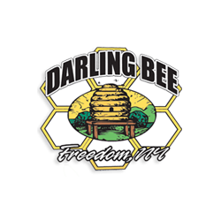 Darling Bee