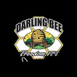 Darling Bee