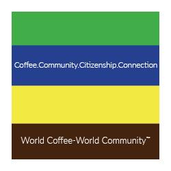 World Coffee-World Community™