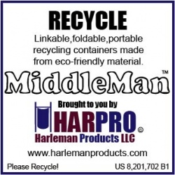 Harleman Products LLC
