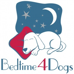 Bedtime4dogs