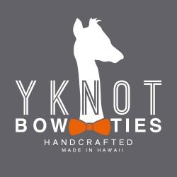 Yknot Bowties