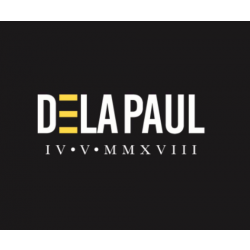 Dela Paul Apparel