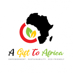 A Gift To Africa