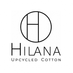 HILANA: Upcycled Cotton