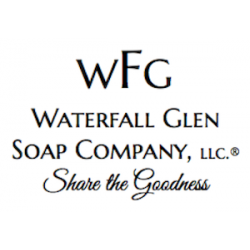 Waterfall Glen Soap Company, LLC