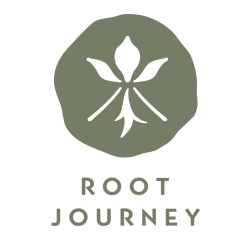 Root Journey