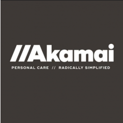Akamai Basics