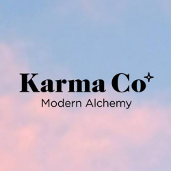The Karmacy