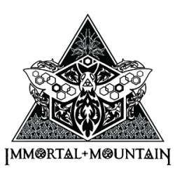 Immortal Mountain